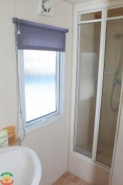 SHOWER-ROOM-14-The-Avenue-Saydo-Park