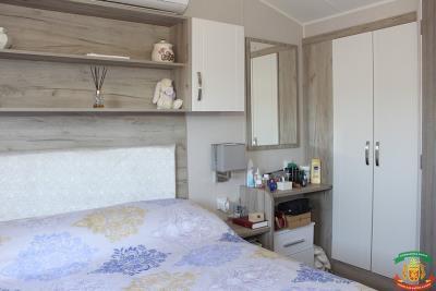MASTER-BEDROOM---33-Orange-Grove-Saydo-Park-Mollina