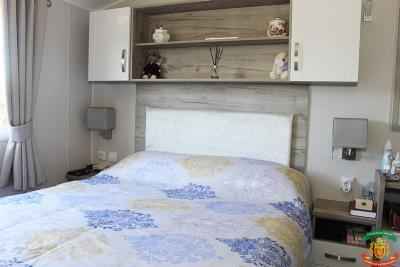 MASTER-BEDROOM-3---33-Orange-Grove-Saydo-Park-Mollina