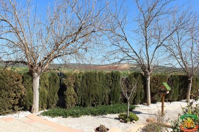 VIEW-FROM-SIDE-DECKING---33-Orange-Grove-Saydo-Park-Mollina