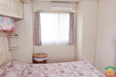 MASTER-BED---18-The-Avenue-Saydo-Park-Mollina