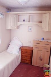 2ND-BED---18-The-Avenue-Saydo-Park-Mollina
