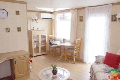 VIEW-TO-DINING-AREA---18-The-Avenue-Saydo-Park-Mollina