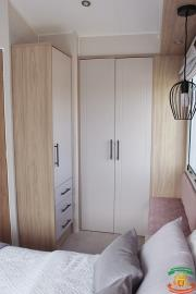 MASTER-BEDROOM-4---53-Orange-Grove-Saydo-Park-Mollina