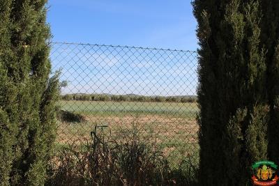 GARDEN-VIEW---8-Orange-Grove-Saydo-Park-Mollina