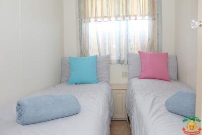 COS-2ND-BEDROOM---22-The-Avenue-Saydo-Park-Mollina