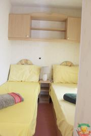 PEM-3RD-BED---22-The-Avenue-Saydo-Park-Mollina