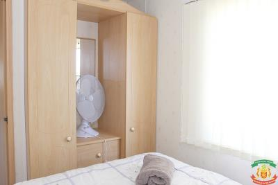 PEM-MASTER-BED-2---22-The-Avenue-Saydo-Park-Mollina