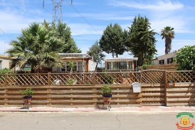 FRONT-VIEW---22-The-Avenue-Saydo-Park-Mollina