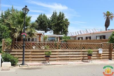 FRONT-VIEW-2---22-The-Avenue-Saydo-Park-Mollina