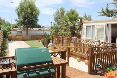 VIEW-FROM-DECKING-2---22-The-Avenue-Saydo-Park-Mollina
