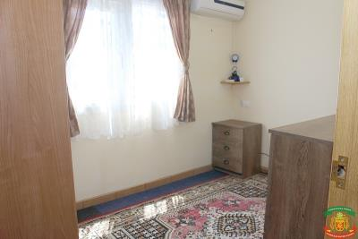 2ND-BEDROOM---42-Orange-Grove-Saydo-Park-Mollina