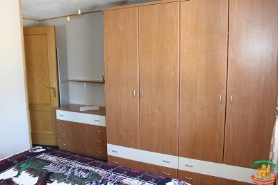 MASTER-BEDROOM-2---42-Orange-Grove-Saydo-Park-Mollina