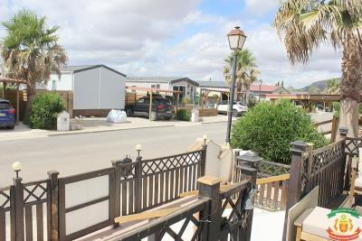 VIEW-FROM-FRONT-DECKING---27-Orange-Grove-Saydo-Park-Mollina