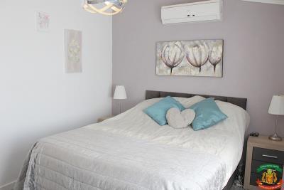 2ND-BEDROOM---27-Orange-Grove-Saydo-Park-Mollina