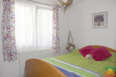 MASTER-BEDROOM---27-Orange-Grove-Saydo-Park-Mollina