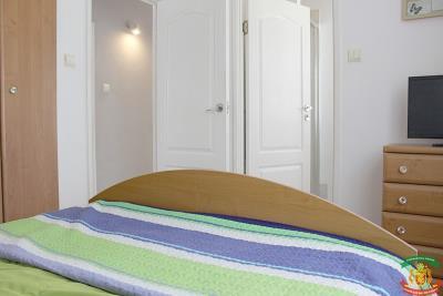 MASTER-BEDROOM-2---27-Orange-Grove-Saydo-Park-Mollina