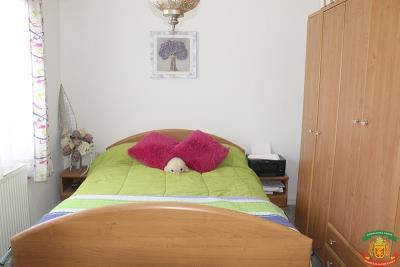 MASTER-BEDROOM-3---27-Orange-Grove-Saydo-Park-Mollina