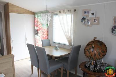 DINING-AREA---48-Orange-Grove-Saydo-Park-Mollina