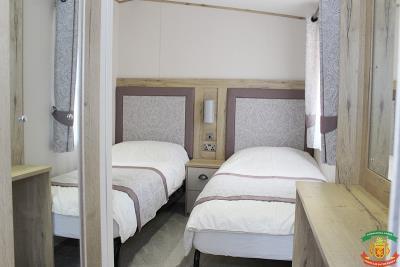 2ND-BEDROOM---43-Orange-Grove-Saydo-Park-Mollina