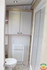 ENSUITE-SHOWER-ROOM---43-Orange-Grove-Saydo-Park-Mollina