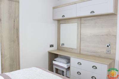MASTER-BEDROOM-3---43-Orange-Grove-Saydo-Park-Mollina