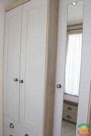 MASTER-BEDROOM-5---43-Orange-Grove-Saydo-Park-Mollina