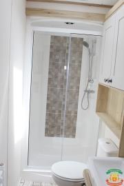 SHOWER---WC---43-Orange-Grove-Saydo-Park-Mollina