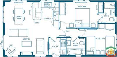 Floor-Plan---2-Orange-Grove-Saydo-Park-Mollina