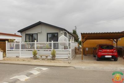 FRONT-VIEW-2---2-Orange-Grove-Saydo-Park-Mollina