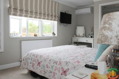 MASTER-BEDROOM---2-Orange-Grove-Saydo-Park-Mollina