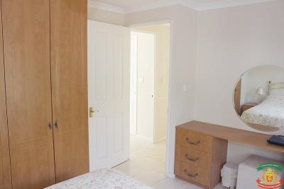 2ND-BEDROOM-2---73-Orange-Grove-Saydo-Park-Mollina