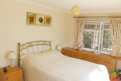 MASTER-BEDROOM---73-Orange-Grove-Saydo-Park-Mollina