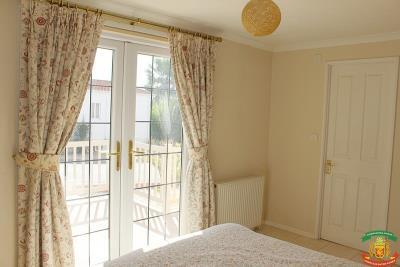 MASTER-BEDROOM-2---73-Orange-Grove-Saydo-Park-Mollina