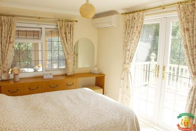 MASTER-BEDROOM-3---73-Orange-Grove-Saydo-Park-Mollina