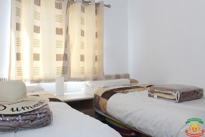 2ND-BEDROOM---29-Orange-Grove-Saydo-Park