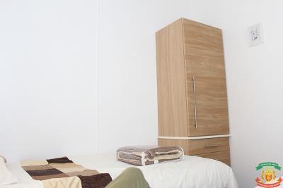 2ND-BEDROOM-2---29-Orange-Grove-Saydo-Park