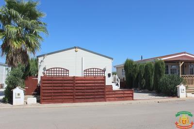 FRONT-VIEW---29-Orange-Grove-Saydo-Park