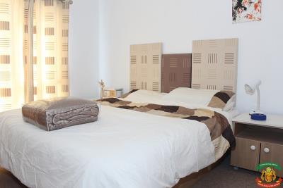 MASTER-BEDROOM---29-Orange-Grove-Saydo-Park