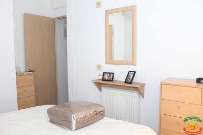 MASTER-BEDROOM-2---29-Orange-Grove-Saydo-Park