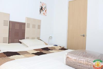 MASTER-BEDROOM-3---29-Orange-Grove-Saydo-Park