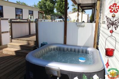 GARDEN-4---10-Pool-Court-Saydo-Park-Mollina