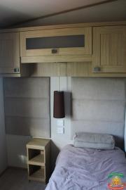 2ND-BED-45-Orange-Grove-Saydo-Park-Mollina
