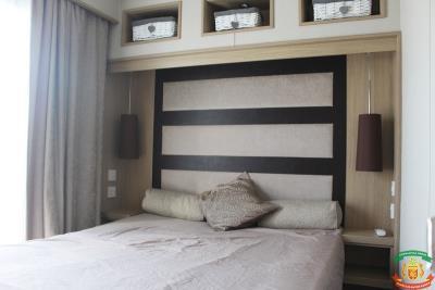 MASTER-BED-45-Orange-Grove-Saydo-Park-Mollina