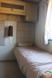 THIRD-BED-45-Orange-Grove-Saydo-Park