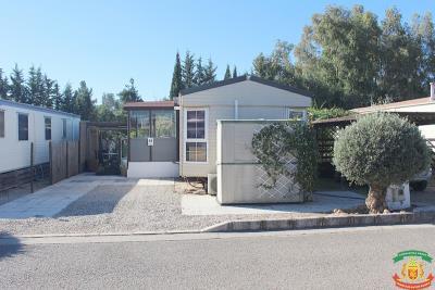 FRONT-VIEW---20-Olive-Grove-Saydo-Park-Mollina