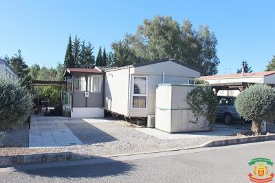 FRONT-VIEW-2---20-Olive-Grove-Saydo-Park-Mollina