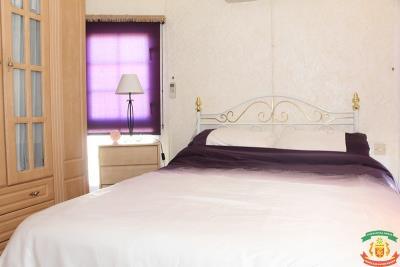 MASTER-BEDROOM---20-Olive-Grove-Saydo-Park-Mollina