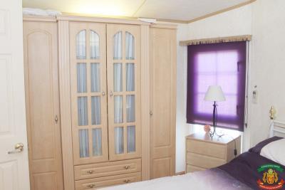MASTER-BEDROOM-3---20-Olive-Grove-Saydo-Park-Mollina