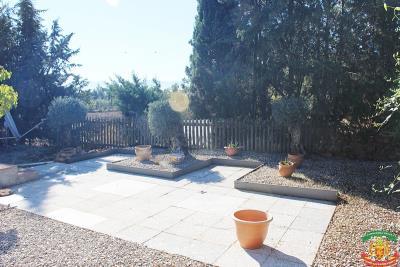 REAR-GARDEN-2---20-Olive-Grove-Saydo-Park-Mollina